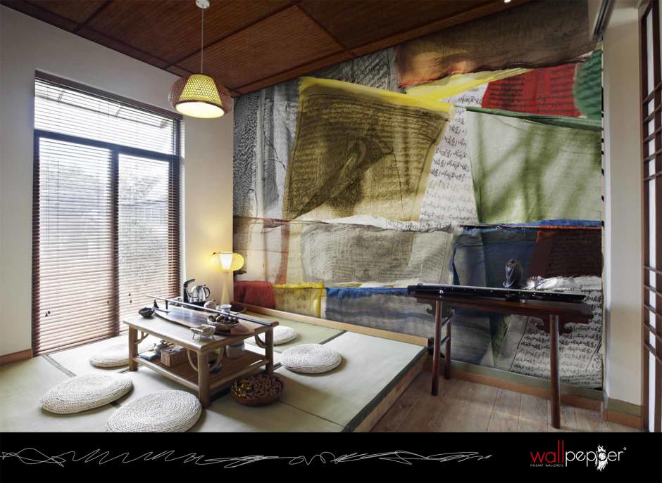 Spazio 81 Fine-art & more