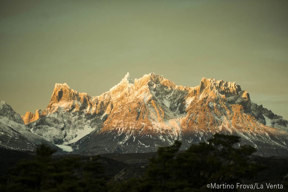 ©Martino Frova